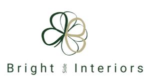 Bright side interiors