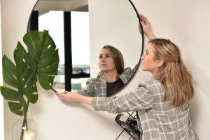Hire an Interior designer to save money
